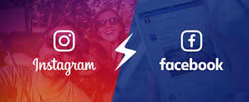 Instagram vs. Facebook - Why Instagram Seems to be the Clear Winner -  Business 2 Community